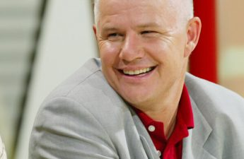 Anders Bircow livsstilscoach