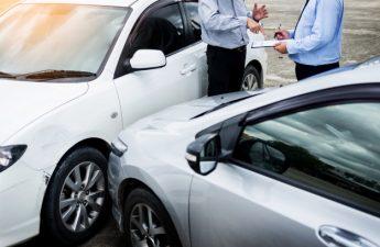 uheld-og-tabt-arbejdsfortjeneste