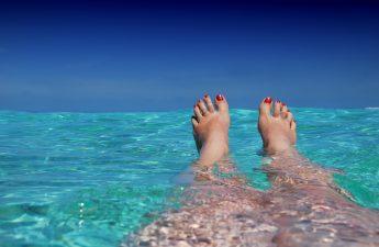 rejser til sunny beach