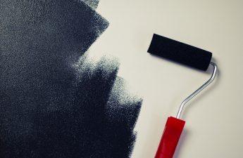 Maler Amager