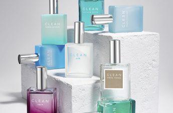clean parfumer clean parfume
